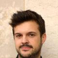 Julien FRESNAULT