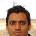 Sanjay MIRABEAU