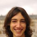 Constance DEBRE