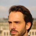 Nicolas POTTIER
