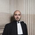 Karim MORAND-LAHOUAZI