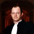 François GERY