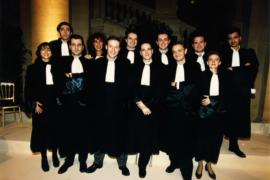 Promotion 1998